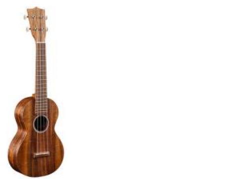 Martin Guitars C1K Uke