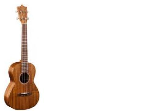 Martin Guitars T1K Uke