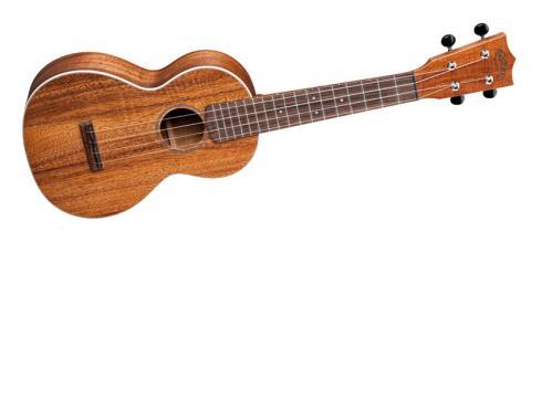 Martin Guitars 2k uke