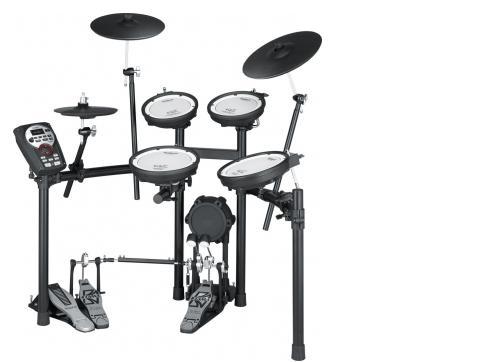 Roland TD-11KV V-Drum