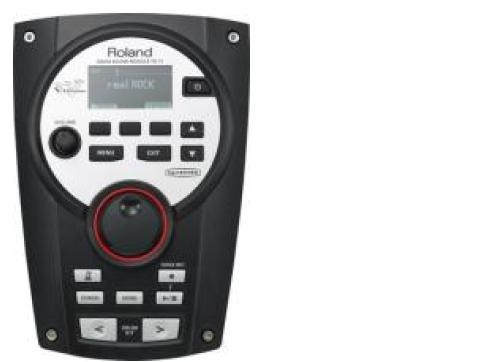 Roland TD-11 Drum Module