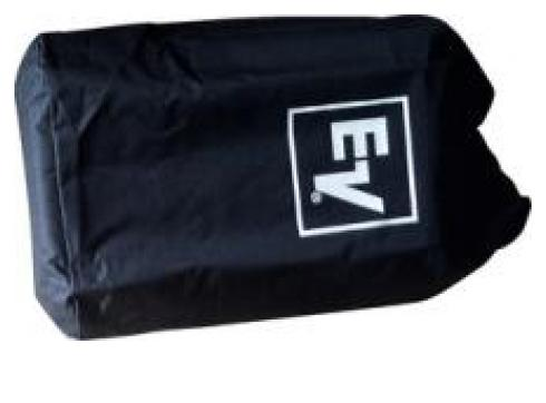 EV SC-ZX 1 Schutzhülle