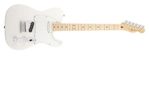 Fender Standard Telecaster MN ATW