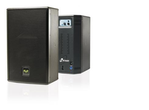 KV2 Audio - EX10