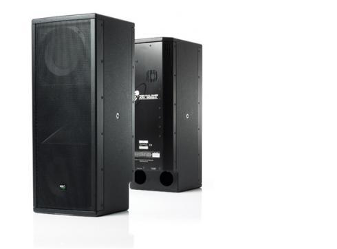 KV2 Audio - EX26