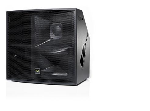 KV2 Audio - VHD1.0 L