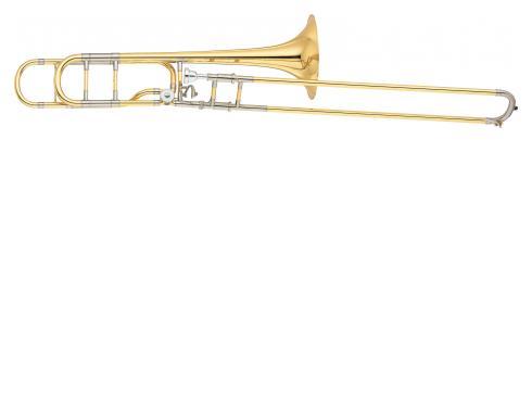Yamaha YSL-882 OR