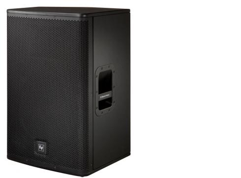 Electro Voice ELX115