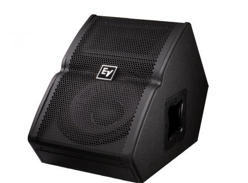 Electro Voice Tx1122 FM