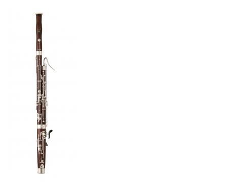 Oscar Adler Modell 1357