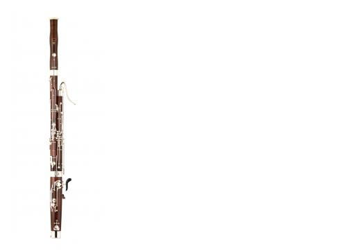 Oscar Adler Modell 1356