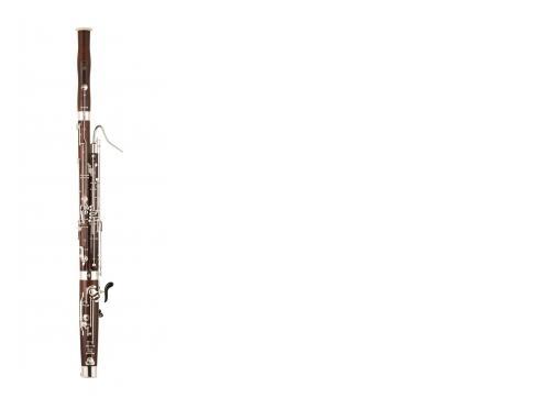 Oscar Adler Modell 1358