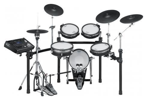 Roland TD-30K V-Drum