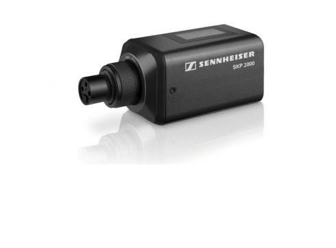 Sennheiser SKP 2000-DW