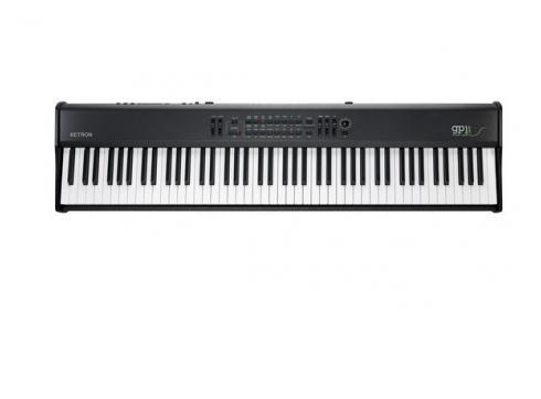Ketron GP1 Digital Piano
