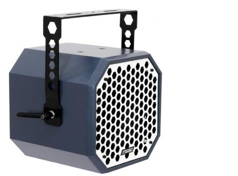 PSSO PRIME-10CX Koaxial-Lautsprecher