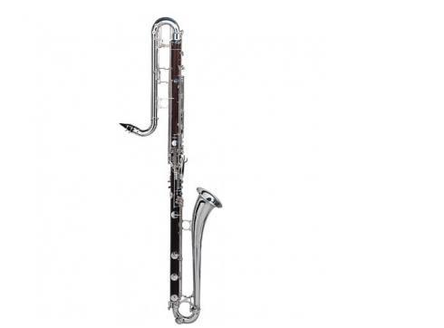 Selmer SE-C28SET Kontra-Bassklarinette