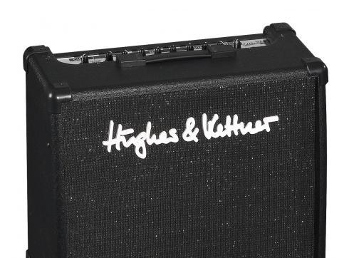 Hughes & Kettner Edition Blue 15-DFX