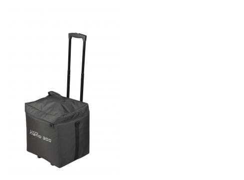 HK Audio 300 Roller Bag