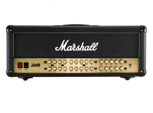 Marshall JVM 410 HJS