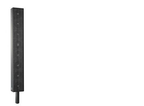 HK Audio Elements E835