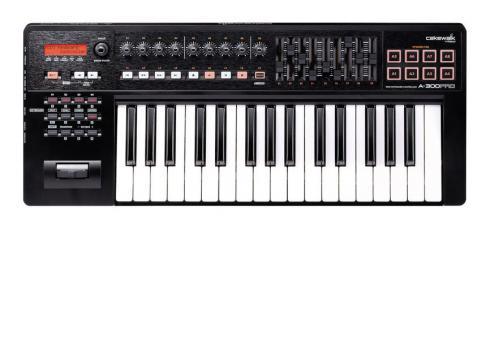Roland A300 PRO R