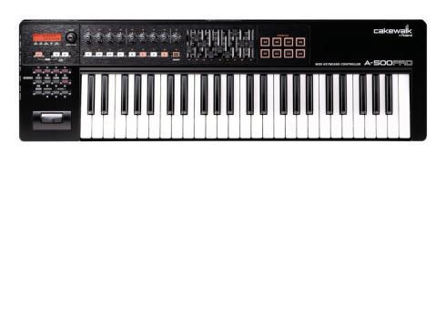Roland A500 PRO R