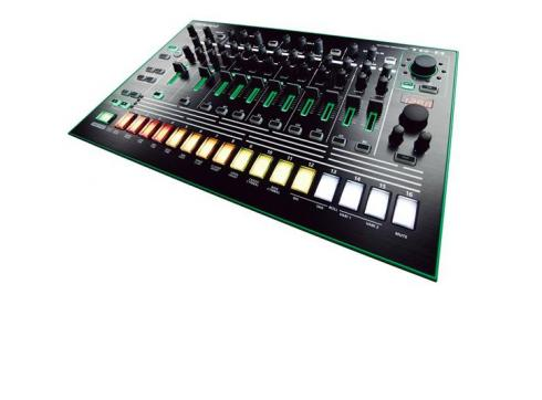 Roland Aira TR-8