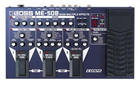 Roland ME-50B
