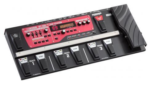 Roland RC 300