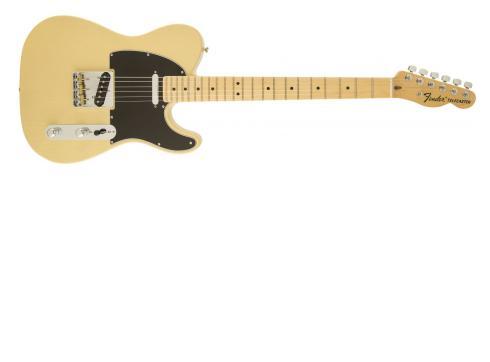 Fender AM Special Tele MN VBL