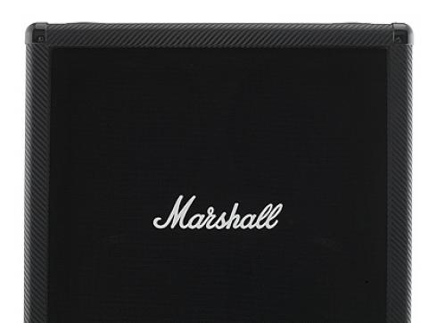 Marshall MG412BCF
