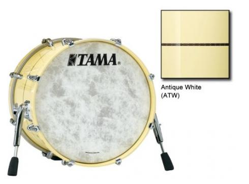 Tama Star Bass Drum TMB2214 ATW