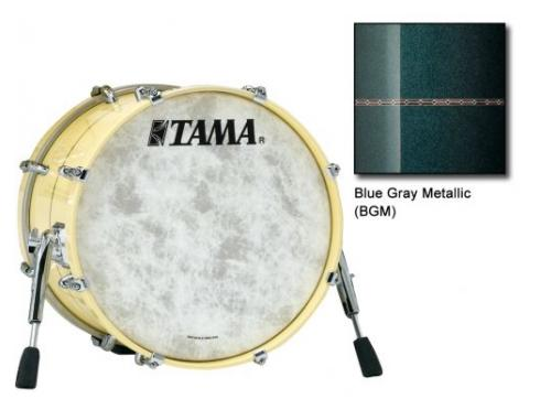 Tama Star Bass Drum TMB2216S BGM