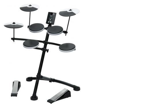 Roland TD-1K V-Drum Set