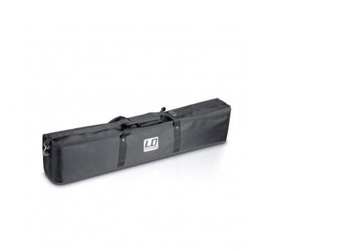 LD Systems Transporttasche MAUI 44 Säulenlautsprecher