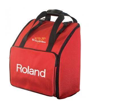 Roland FR-1 Bag