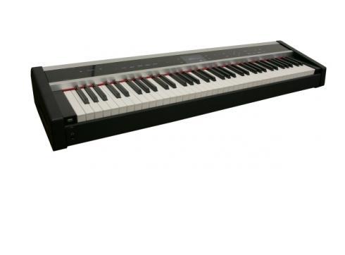 Physis Piano H3