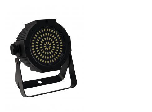 Eurolite LED SLS-90 Strobe