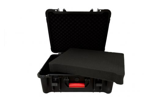 Laserworld PRO-CASE Deluxe für mehrere Projektoren