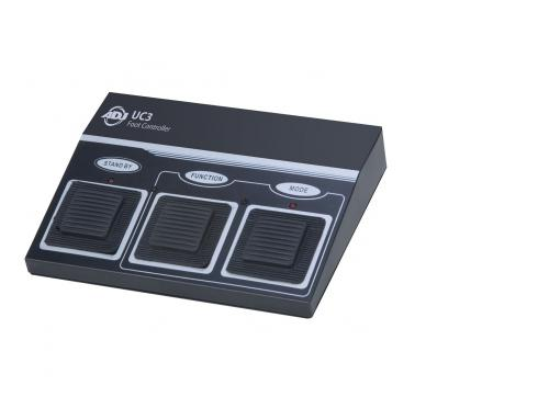 American DJ UC3 Footcontroller
