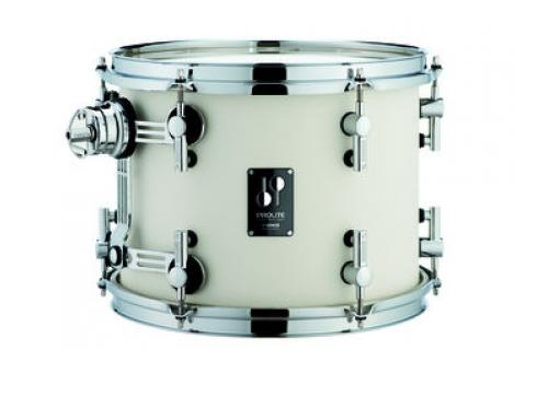 Sonor Prolite PL 12 Studio 1 NM Creme White