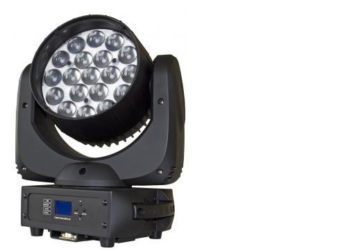 BriteQ - BT-W19 L10 Zoom