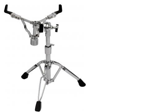 Drumcraft SS-8.0 Snare Stativ