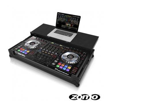 Zomo Flightcase P-DDJ-SZ Plus NSE
