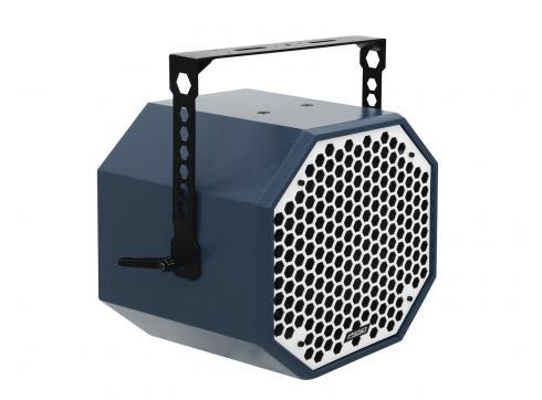 PSSO PRIME-12CX Koaxial-Lautsprecher