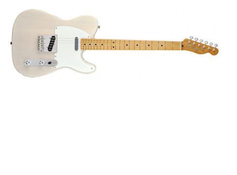 Fender Mex '50s Telecaster MN BLD