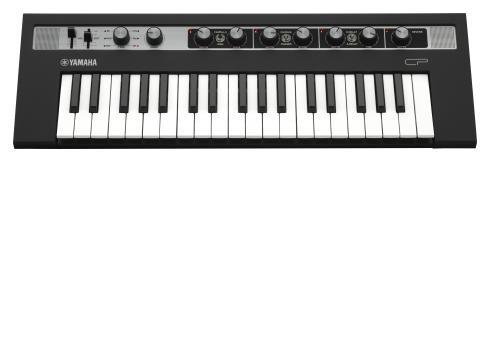 Yamaha Reface CP