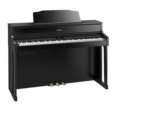Roland HP605-CB