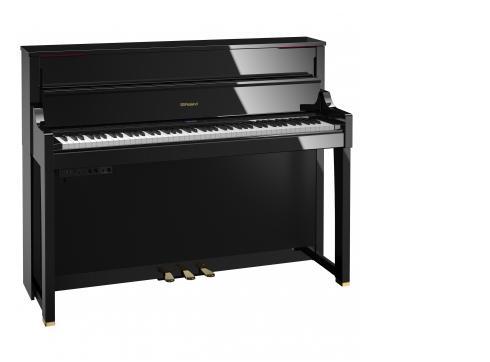 Roland LX-17-PE